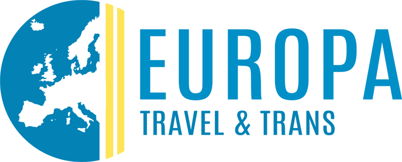 EUROPA TRAVEL & TRANS